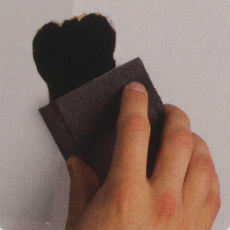 Vinyl Wall Repair Patch