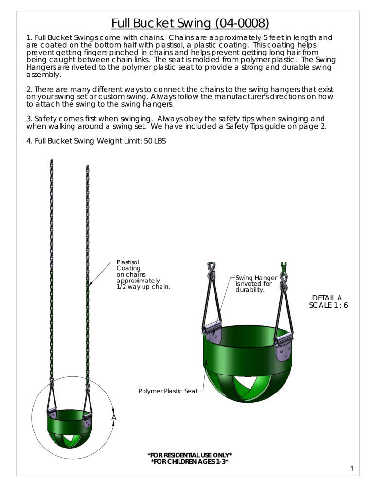 04-0008_AssemblyManual.pdf