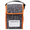 Grid Lock Lunch Bag, Composition slideshow image 2