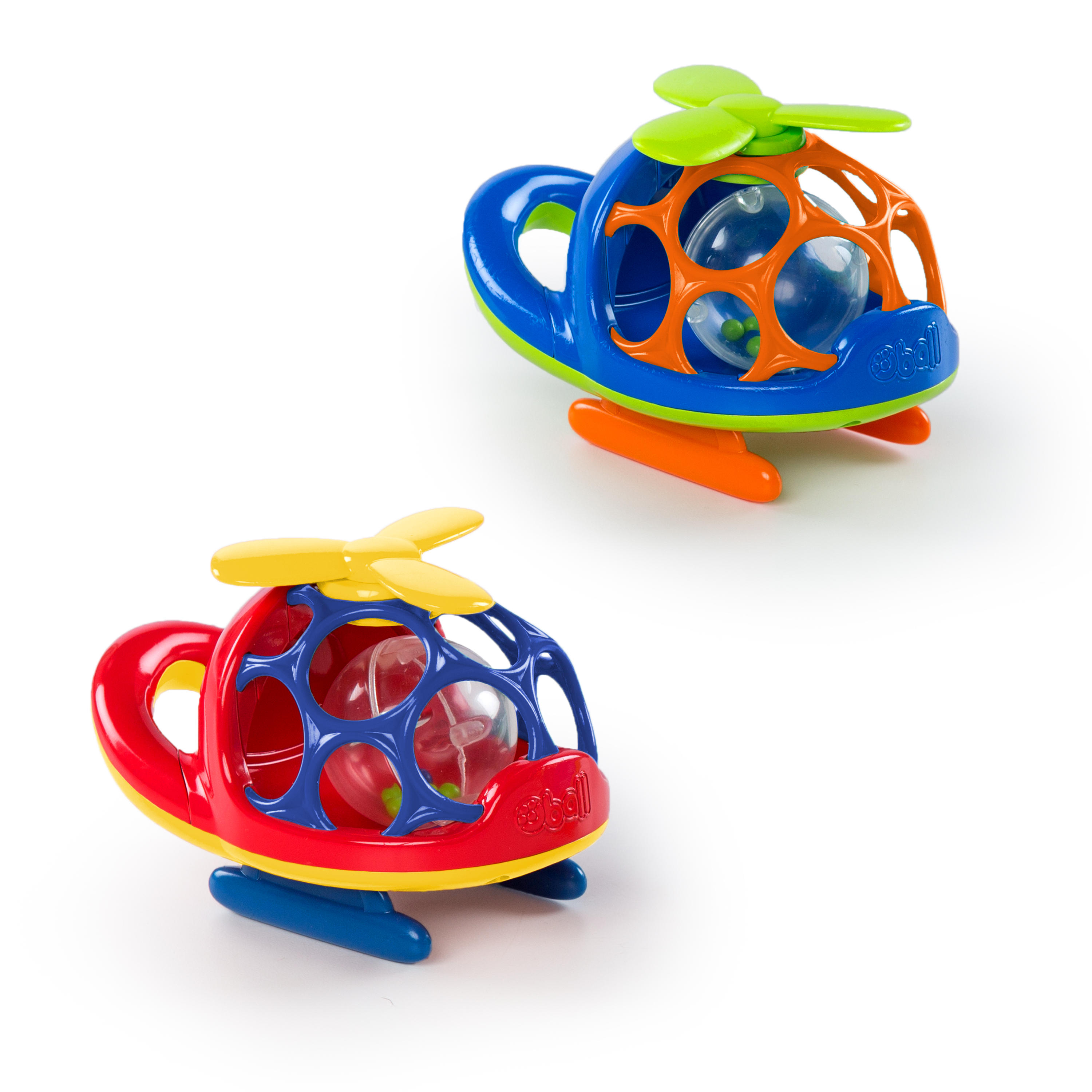 O-Copter™ Toy