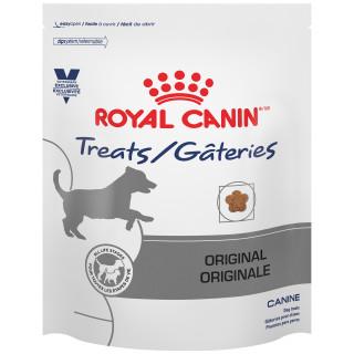 Original Canine Treats