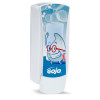 GOJO® ADX-12™ CLEAN GENE™ Dispenser