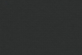 Crescent Manor Black 40x60