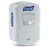 Doseador PURELL® LTX™-7 Automático - Branco/Branco