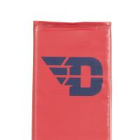Dayton Flyers Collegiate Pole Pad thumbnail 4