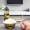 DC Comics Dinnerware Set, Batman, 3-piece set slideshow image 6