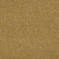 Swatch for Craft Adhesive Laminate - Glimmer Gold, 12 in. x 10 ft.