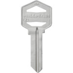 Everest Home and Office Key Blank
