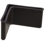 Angle Iron Caps (Servalite Refill)