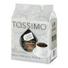 Tassimo Carte Noire Signature Roast Coffee Single Serve T-Discs