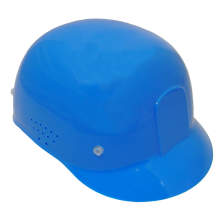Radians Diamond™ Bump Cap