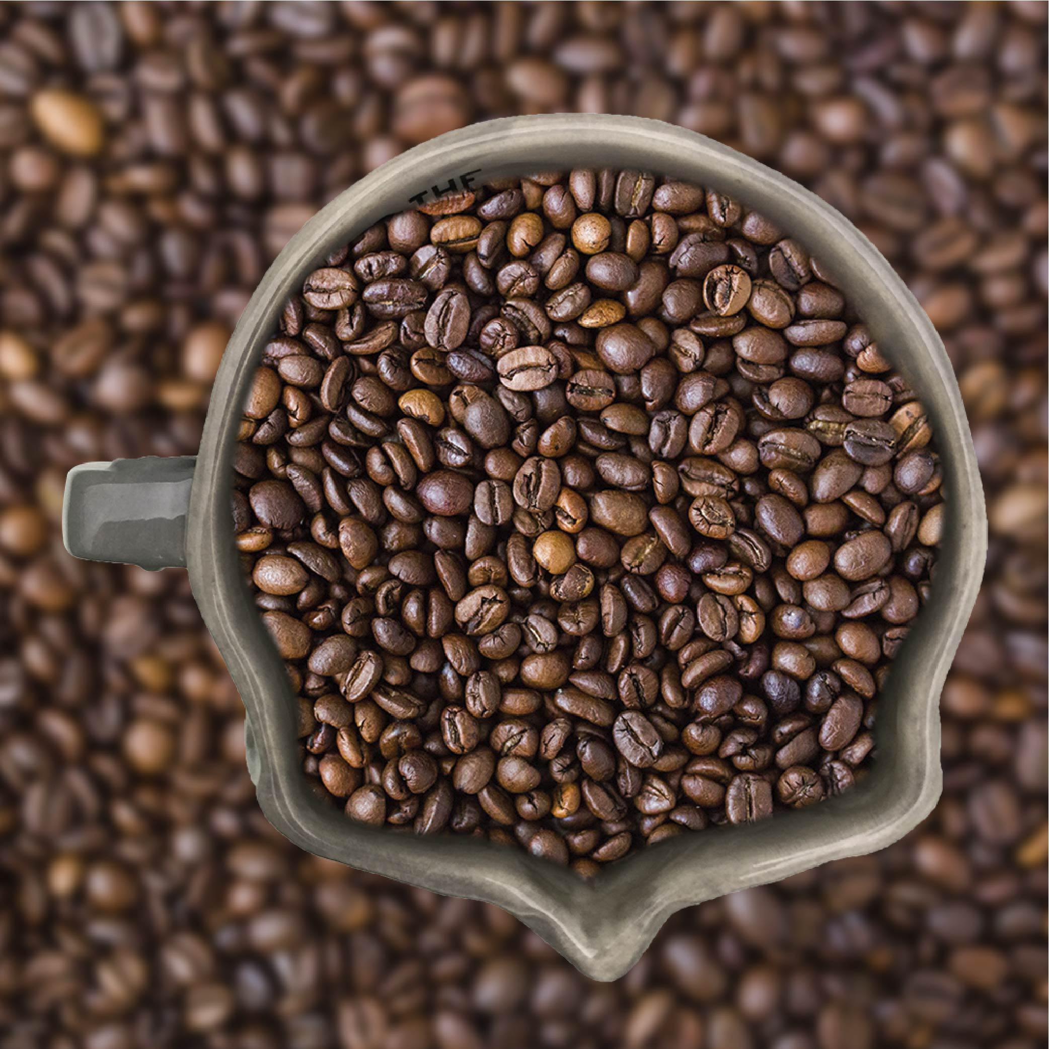 Marvel Comics 17 ounce Coffee Mug, The Punisher slideshow image 6