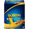 Planters NUT-rition Wholesome Nut Mix 11.5 oz Canister