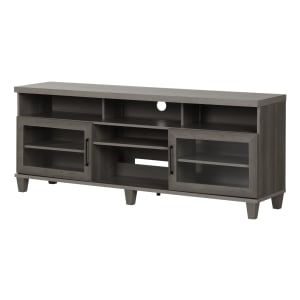 Adrian - TV Stand for TVs up to 75''