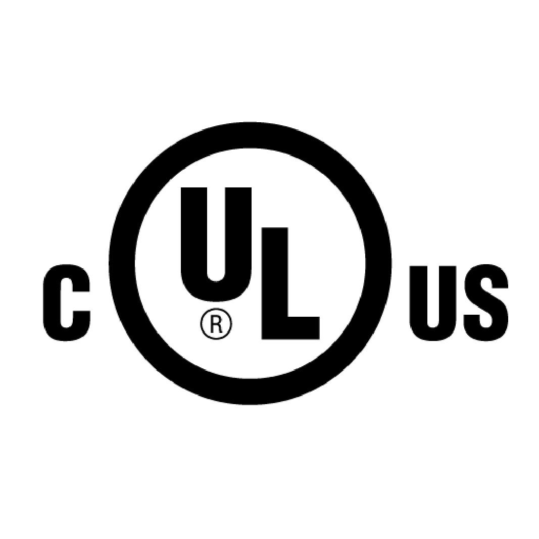 cULus