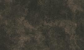 Crescent Mesa 32x40