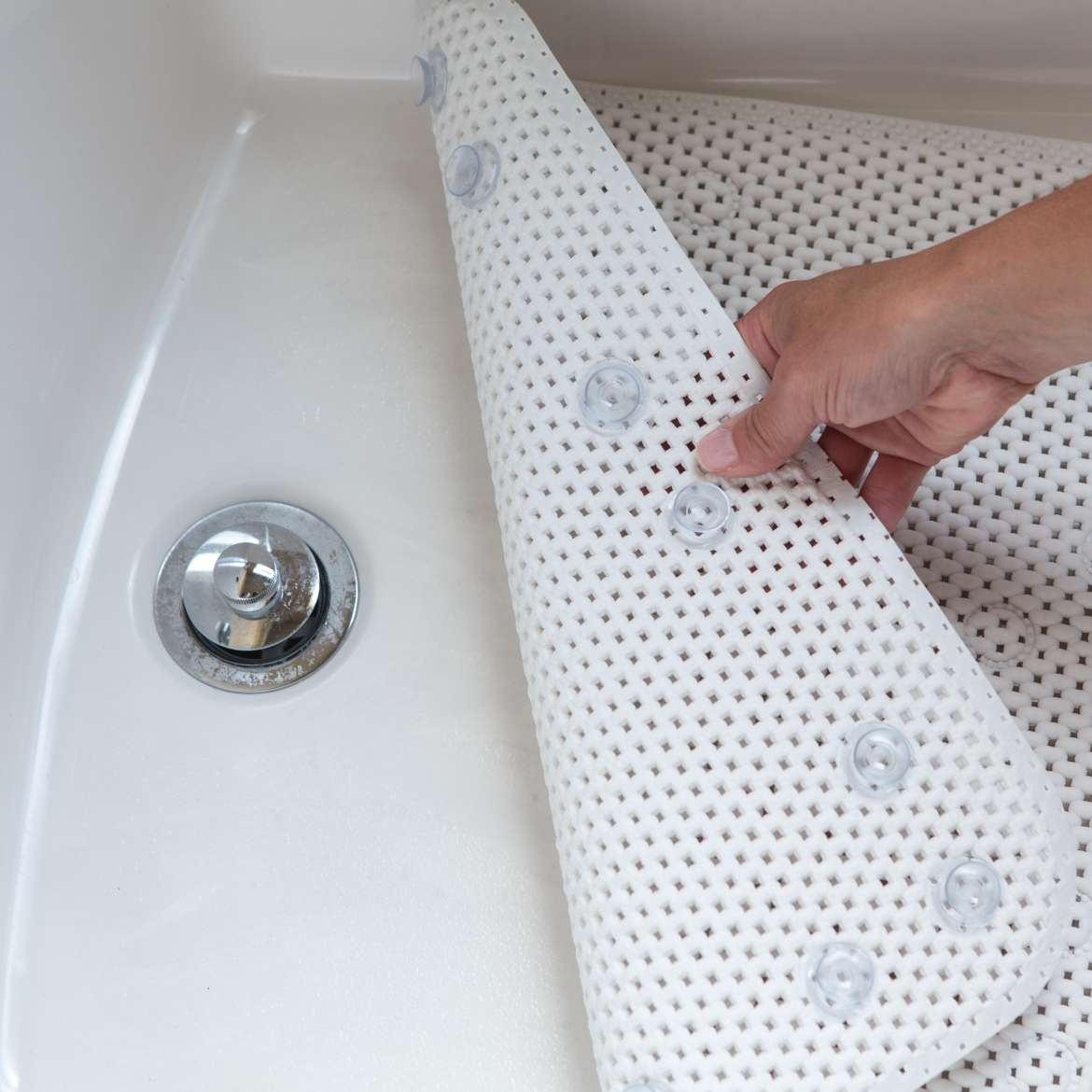 Softex® Bath and Shower Mats