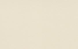 Crescent Mist 40x60