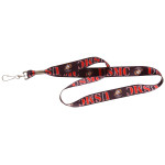Marines Lanyards