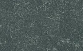 Crescent Black Marble 32x40