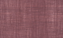 Crescent Dusty Plum 32x40