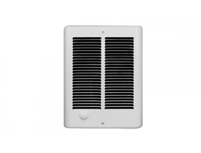 Wall, Unit, & Portable Heaters