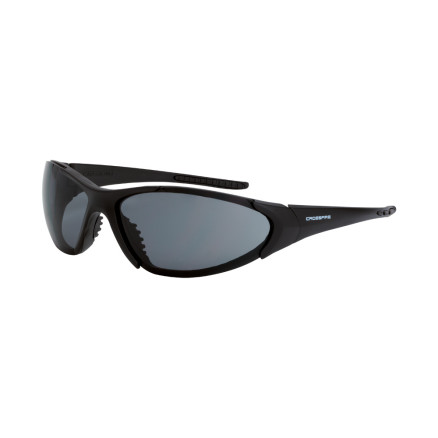 Crossfire Core Premium Safety Eyewear