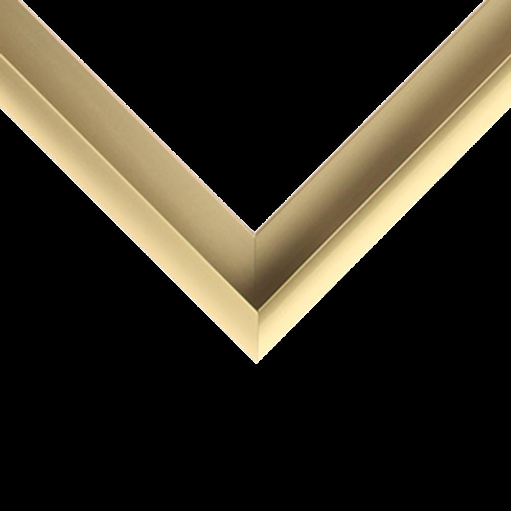 Nielsen Antique Gold 9/32