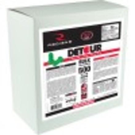 Radians Detour® Foam Earplug 500 Pair Dispenser Refill