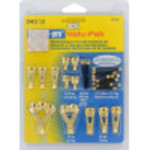 OOK Padded Professional Hanger Kits
