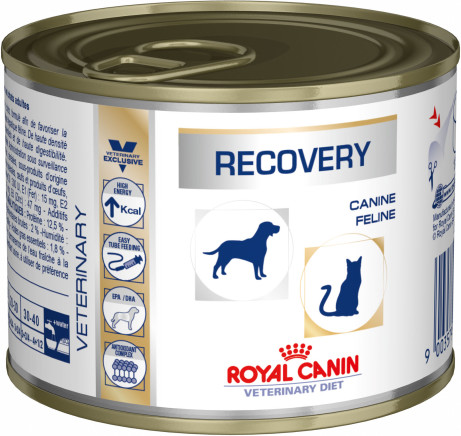 Royal Canin Veterinary Dog Food Stockist