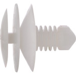 Variable Depth Push Fasteners (Servalite Refill)