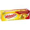Velveeta Sharp Cheddar Cheese 32 oz Box