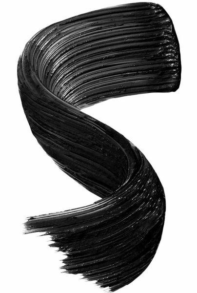 Pitch Black (Siyah)
