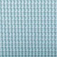 Swatch for Select Grip™ EasyLiner® Brand Shelf Liner - Sky Blue, 12 in. x 10 ft.