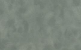 Crescent Taupe 32x40