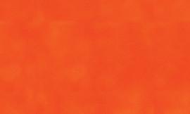 Crescent Clementine 32x40
