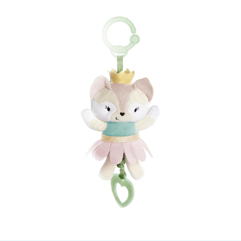 Princess Pirouette™ Easy Travel Toy