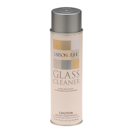 Larson-Juhl Glass Cleaner