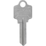 Arrow Home and Office Key Blank