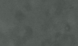 Crescent Anthracite 32x40