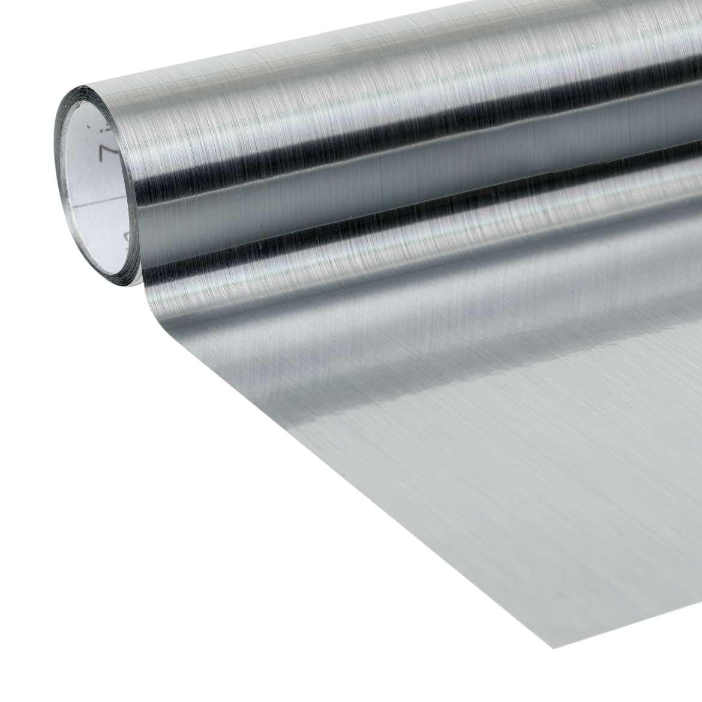 Metallic Deco Adhesive Laminate