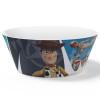Disney Pixar Dinnerware Set, Toy Story 4, 5-piece set slideshow image 4