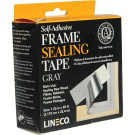 Lineco Frame Seal Tape 1 1/4