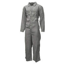 Neese 4.5 oz Nomex FR Coverall
