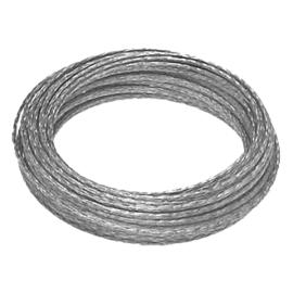 LJ No. 1 Wire for 10-lb.