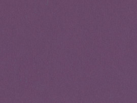 Crescent Purple Wildflower 32x40