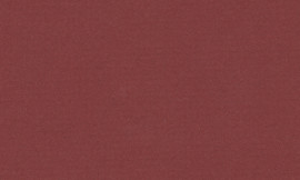 Crescent Napa Wine 32x40