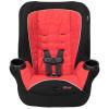 Disney-Baby-Apt-50-Convertible-Car-Seat thumbnail 20