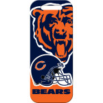 Chicago Bears Large Luggage Quick-Tag
